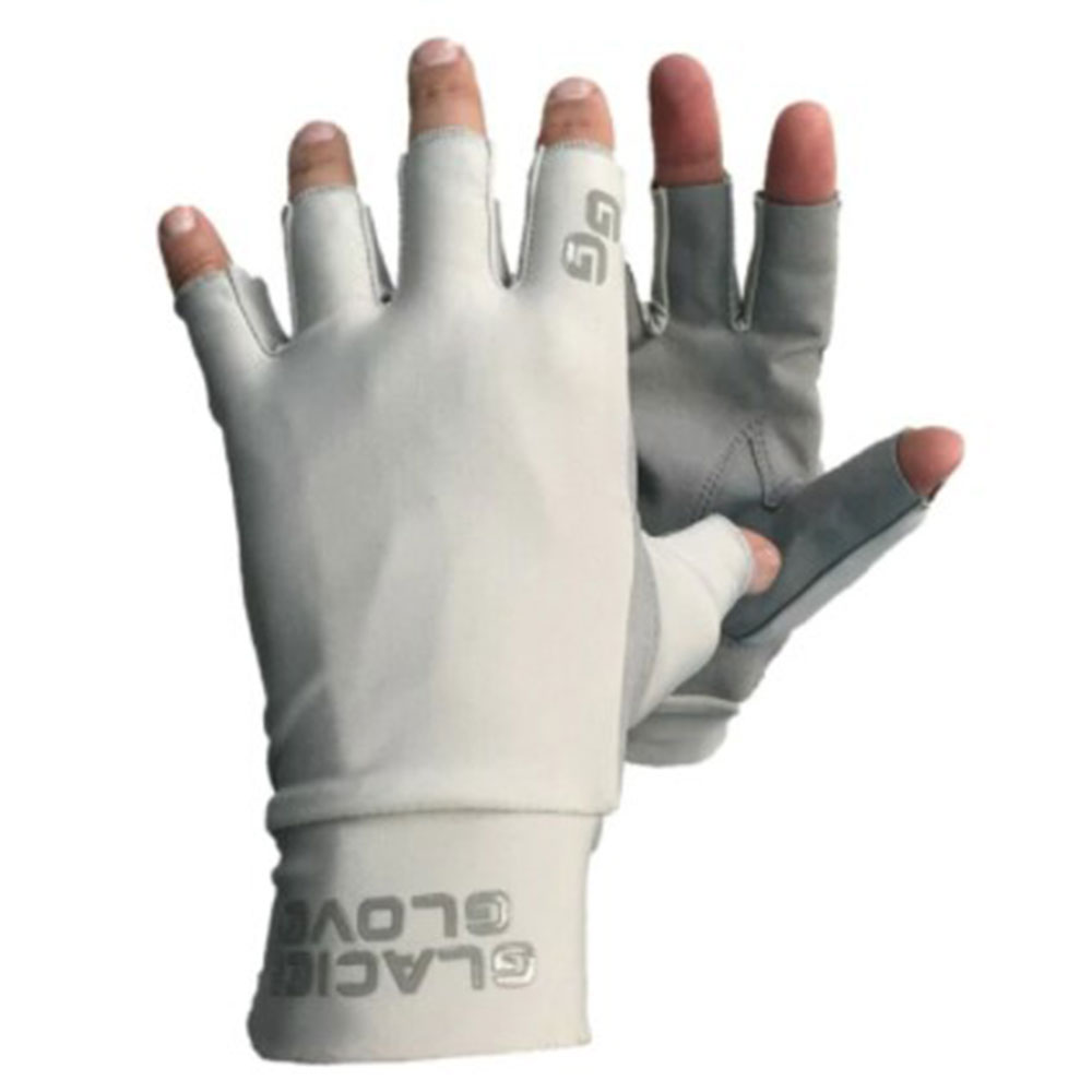 Glacier Glove Ascension Bay Glove_1.jpg
