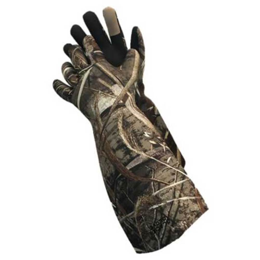 Glacier Gloves Decoy Glove_1.jpg
