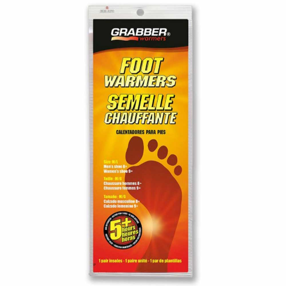GRABBER Foot Warmer - Small/Medium_1.jpg