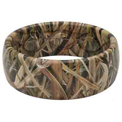 Groove Life Mens Camo Silicone Ring_Mossy Oak Blades.jpg