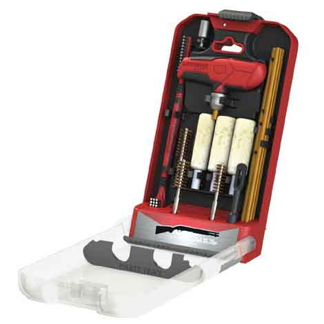 Birchwood Casey Shotgun Cleaning Kit 17 piece_1.jpg