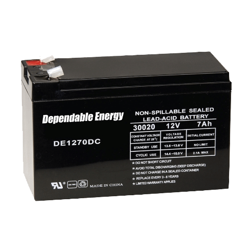 12 Volt Rechargeable Clip Type Battery_1.png