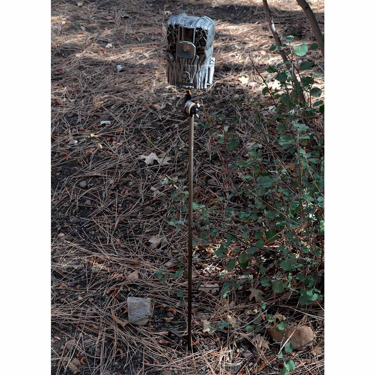 GSM HME Products T-Post Trail Camera Holder Post_1.jpg
