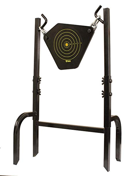 "Shooting Made Easy 9.5"" Steel Gong_1.jpg"