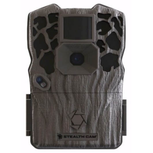 Stealth Cam XV4K 32mp Low Light 1080P Game Camera_1.jpg