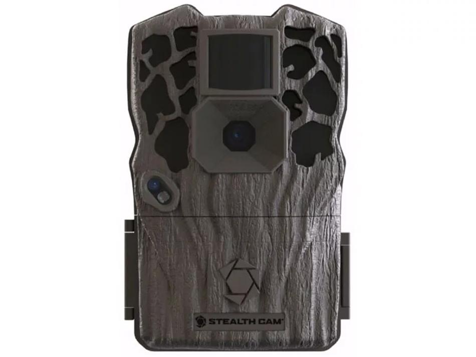 Stealth Cam XV4 Infrared 22 Megapixel Game Camera