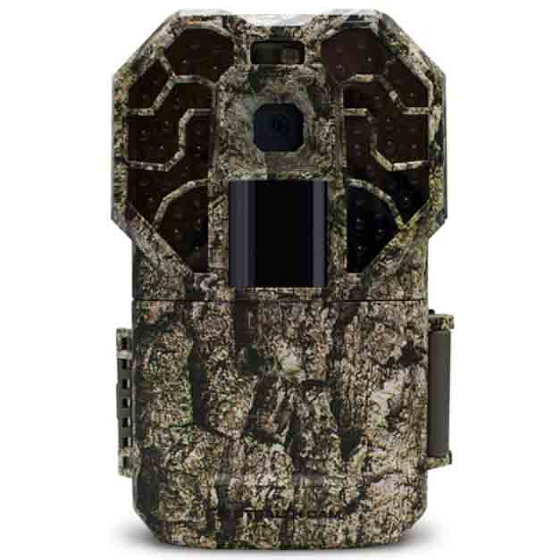 Stealth Cam G45NGMAX Pro - Triad 30mp No-Glo Game Camera_1.jpg