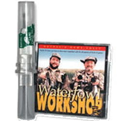 Haydels DR-85CDK Double Reed Mallard Call with CD_1.png