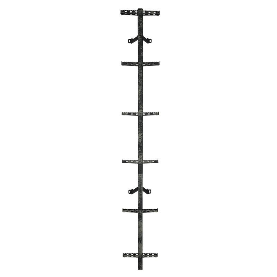 Hawk Traction 20ft Climbing Stick_1.jpg