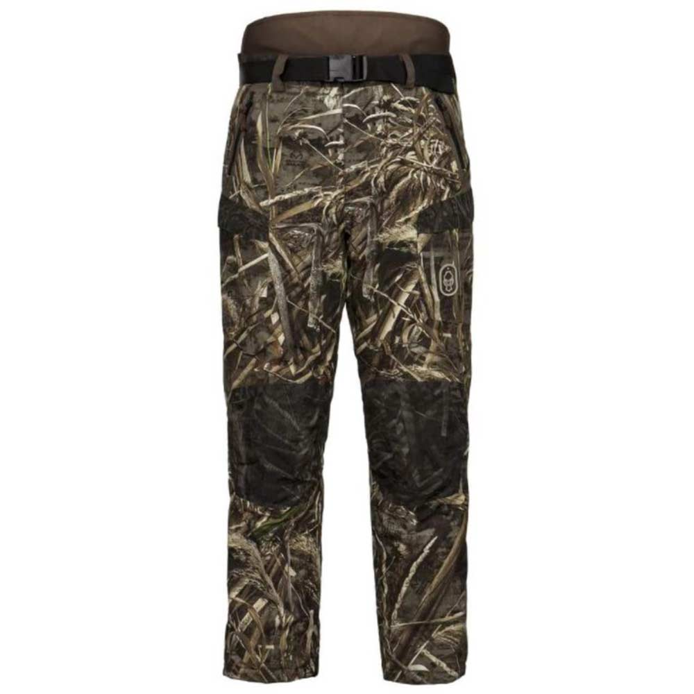 Hard Core Finisher Insulated Pant_1.jpg