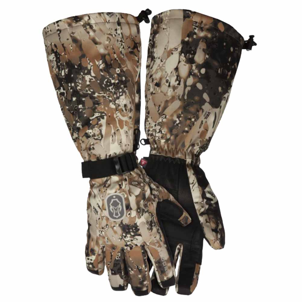 Hardcore Finisher Xtreme Decoy Glove_1.jpg