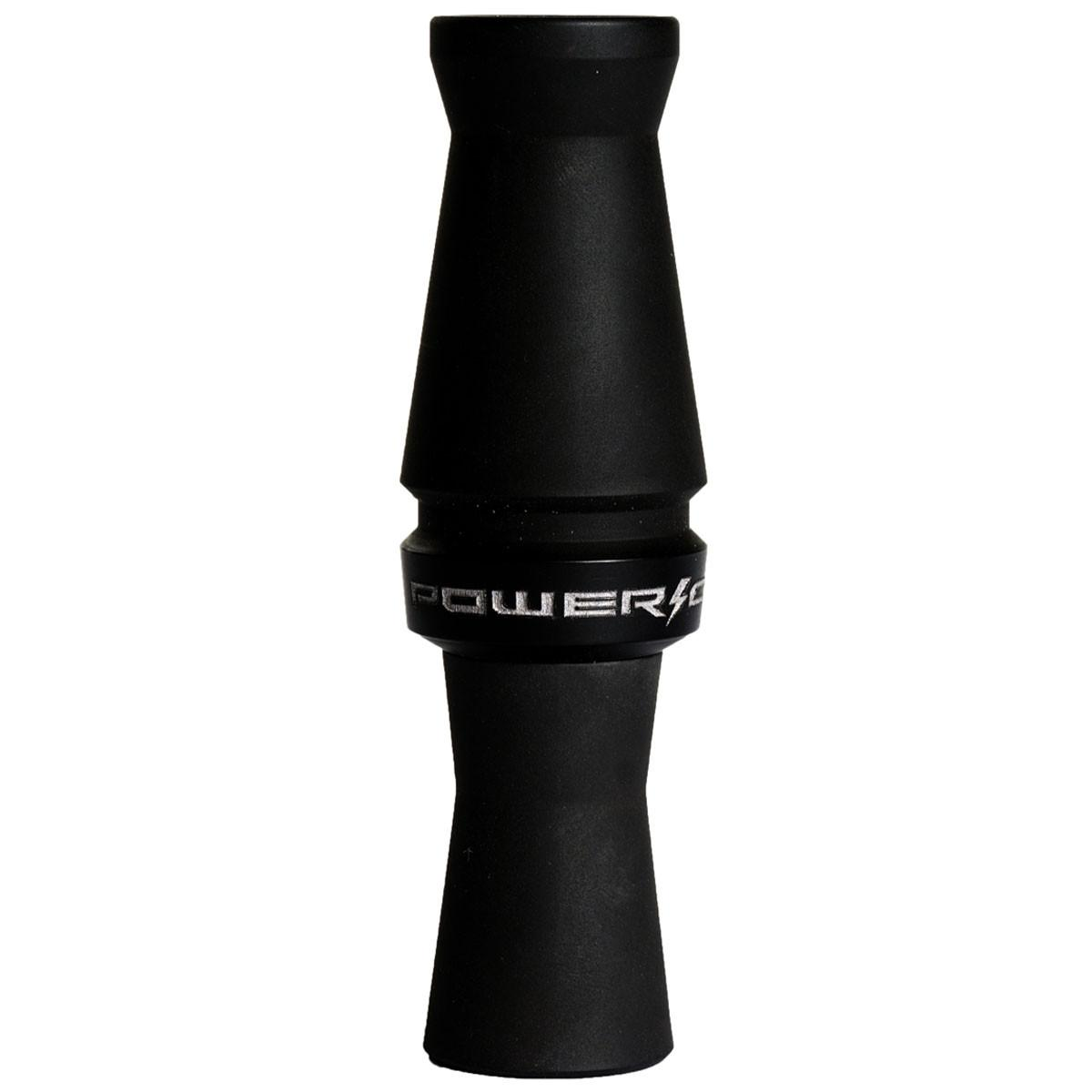 Powercalls Force Canada Goose Call_1.jpg