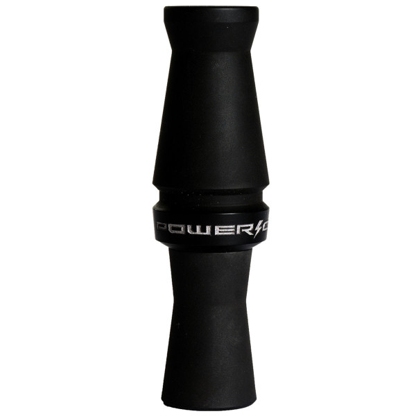 Powercalls Force Canada Goose Call