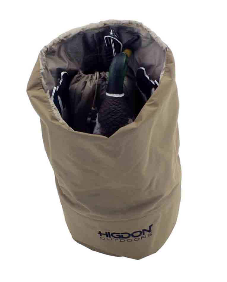 Higdon Carry bag for Splashing-Flasher or Floating Flasher_1.jpg
