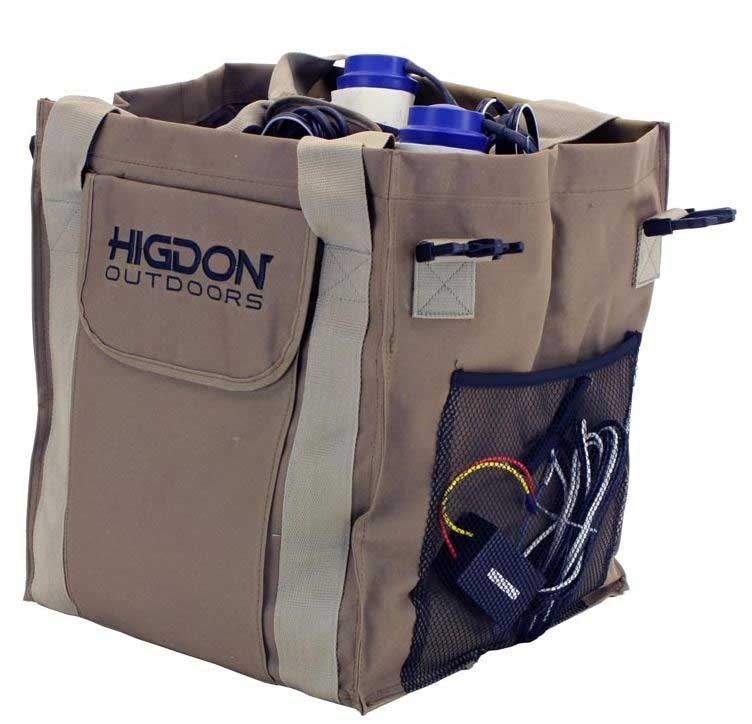 Higdon 4-Slot Motion Decoy Bag_1.jpg