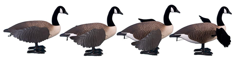 Higdon Decoys Finisher Flapper, Full Body, Canada (Single)_4.jpg
