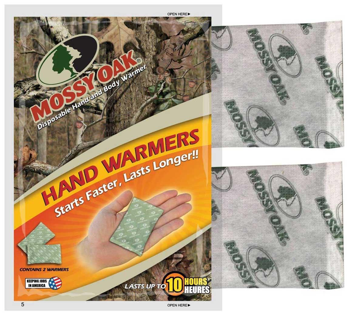Heat Factory Mossy Oak Mini Hand Warmers, Pair_1.jpg