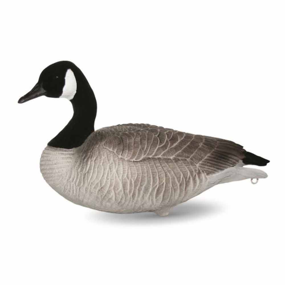 Heavy Hauler Mayhem Decoys Full Body Collapsible Canada Goose Decoys with Flocked Heads, 6 Pack_1.JPG