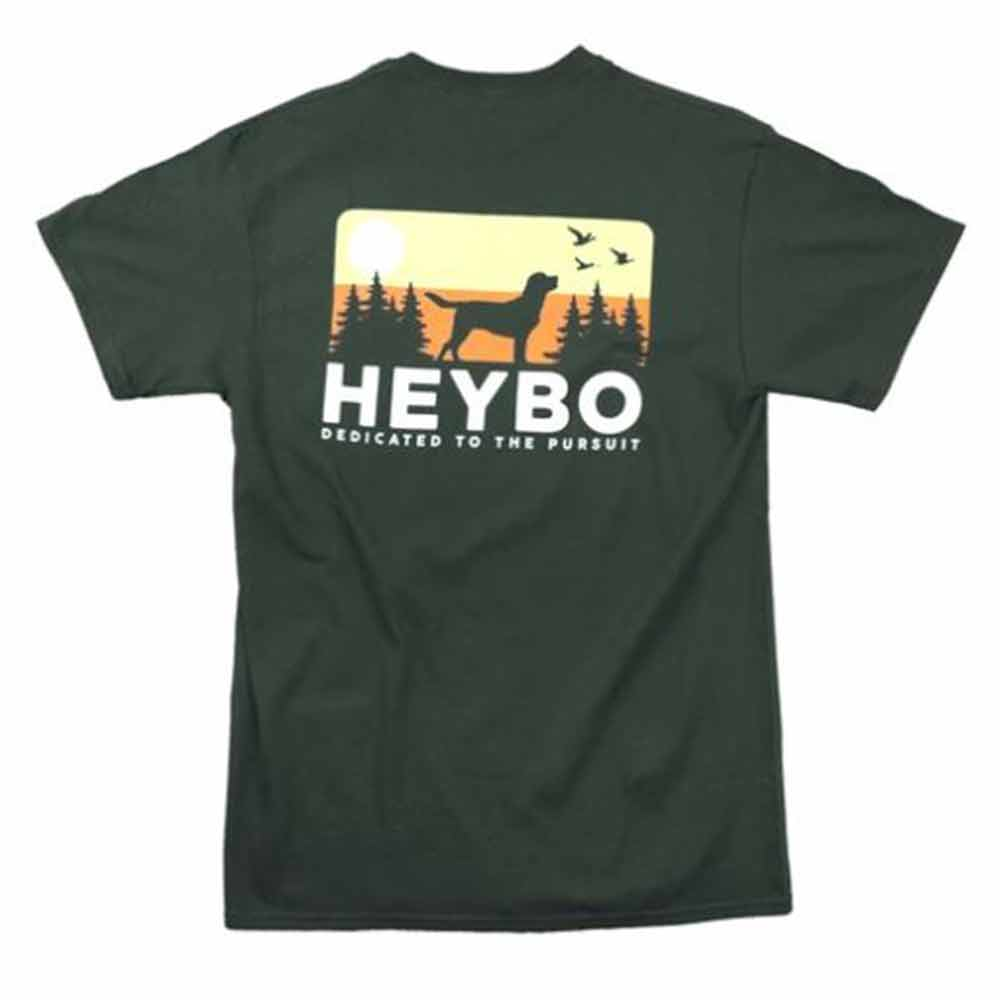 Heybo Dog Skyline Short Sleeve Shirt_1.jpg