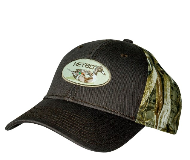 Heybo Pintail Decoy Hat_1.jpg