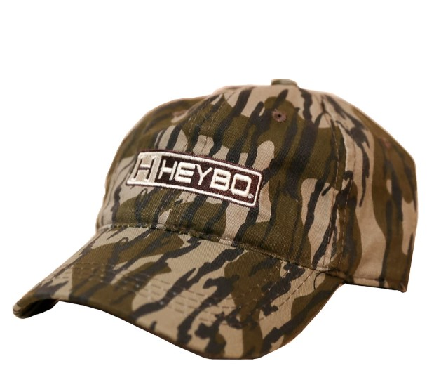 Heybo Bottomland Unstructured Full Back Hat_1.jpg