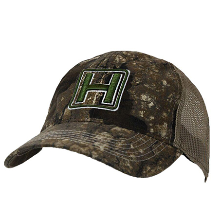 Heybo Icon Mesh Back Hat_1.jpg