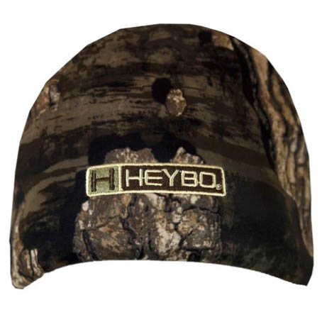 Heybo Beanie_Realtree Timber.jpg