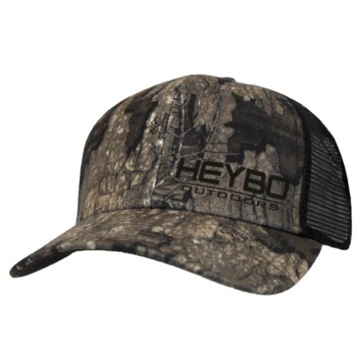 Heybo Pro Style Offset Camo Trucker_Realtree Timber.jpg