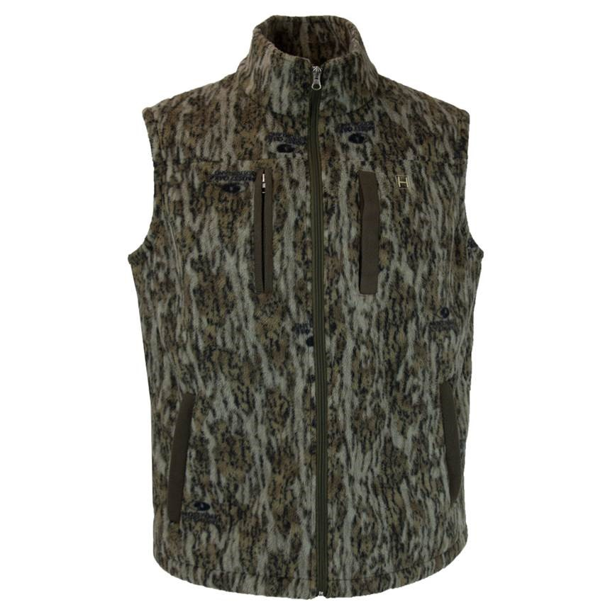 Heybo Bluffs Fleece Vest - Mossy Oak Bottomland_1.jpg