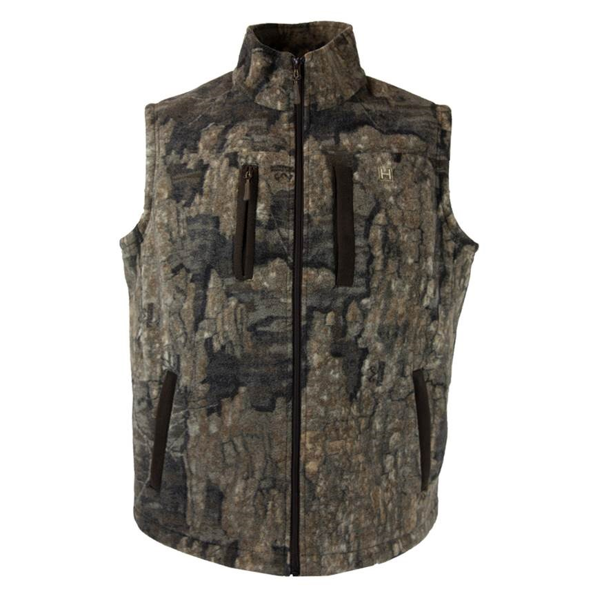 Heybo Bluffs Fleece Vest - Realtree Timber_1.jpg