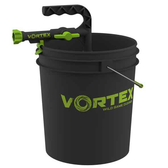 Hunting Made Easy Game Washer with Bucket_1.jpg