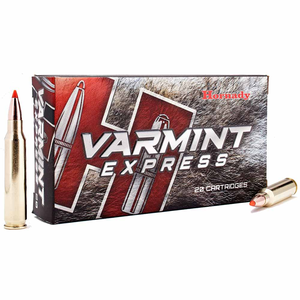 Hornady 223 Remington 55 Grain V-Max, Box of 20_1.jpg