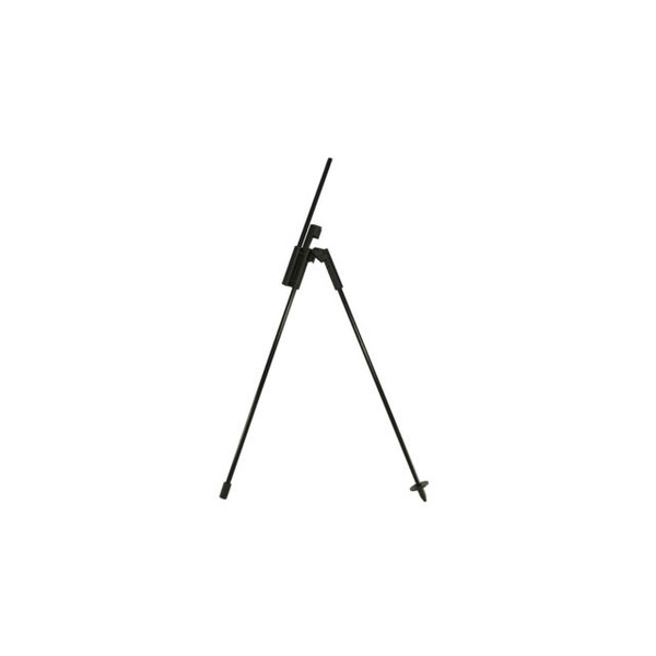 Hunter Specialties Dual Position Strut Stake