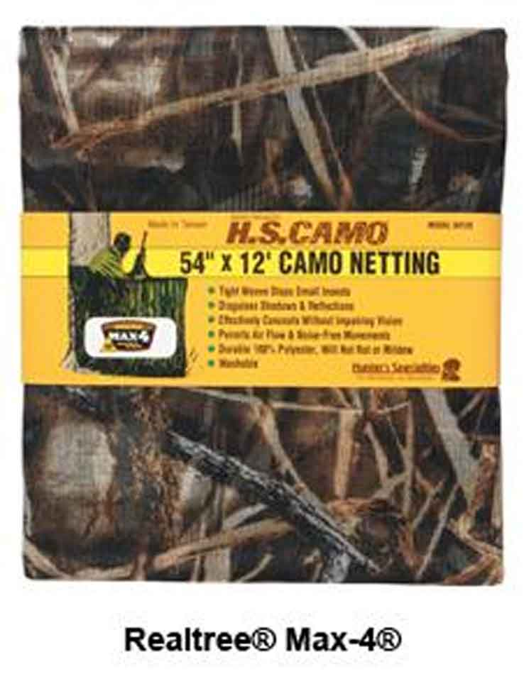 Hunters Specialties Netting, 54in x 12ft_2.jpg