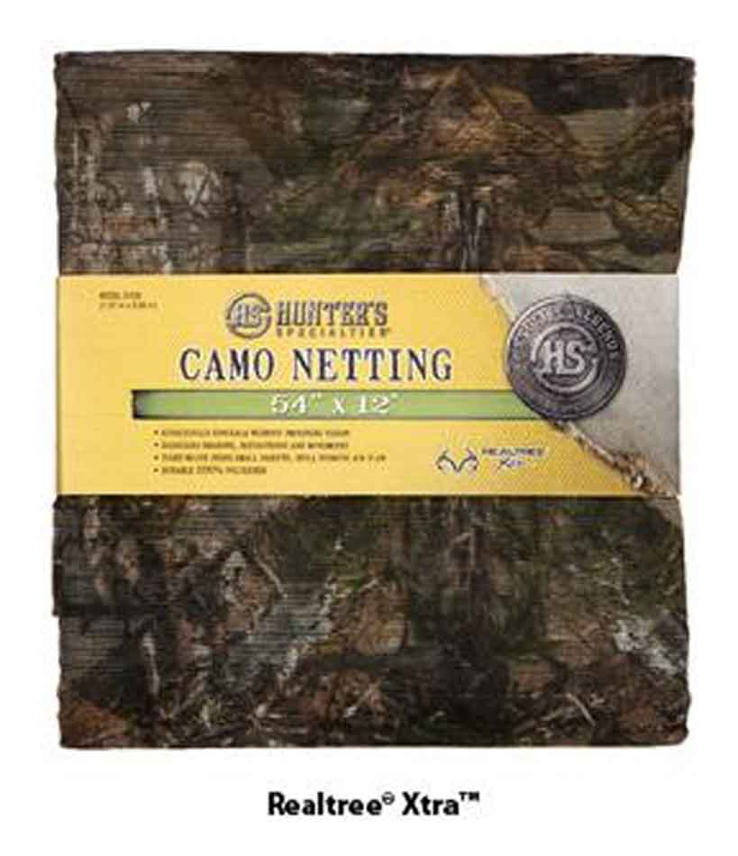 Hunters Specialties Netting, 54in x 12ft_4.jpg