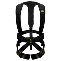 Hunter Safety System Shadow Harness