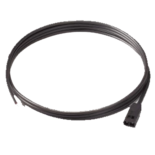 Humminbird PC 10 Power Cable_1.png