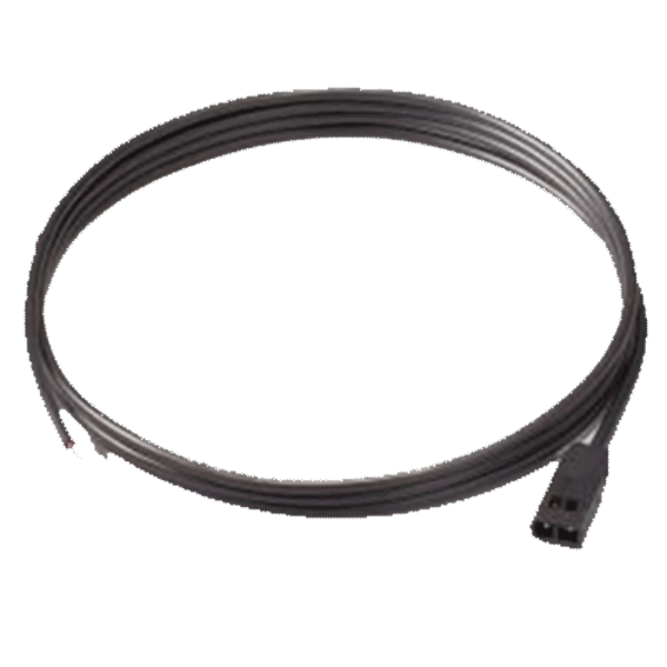 Humminbird PC 10 Power Cable