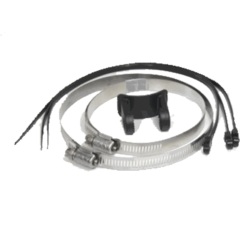 Humminbird AD XTM 9 Transducer Mounting Hardware_1.png