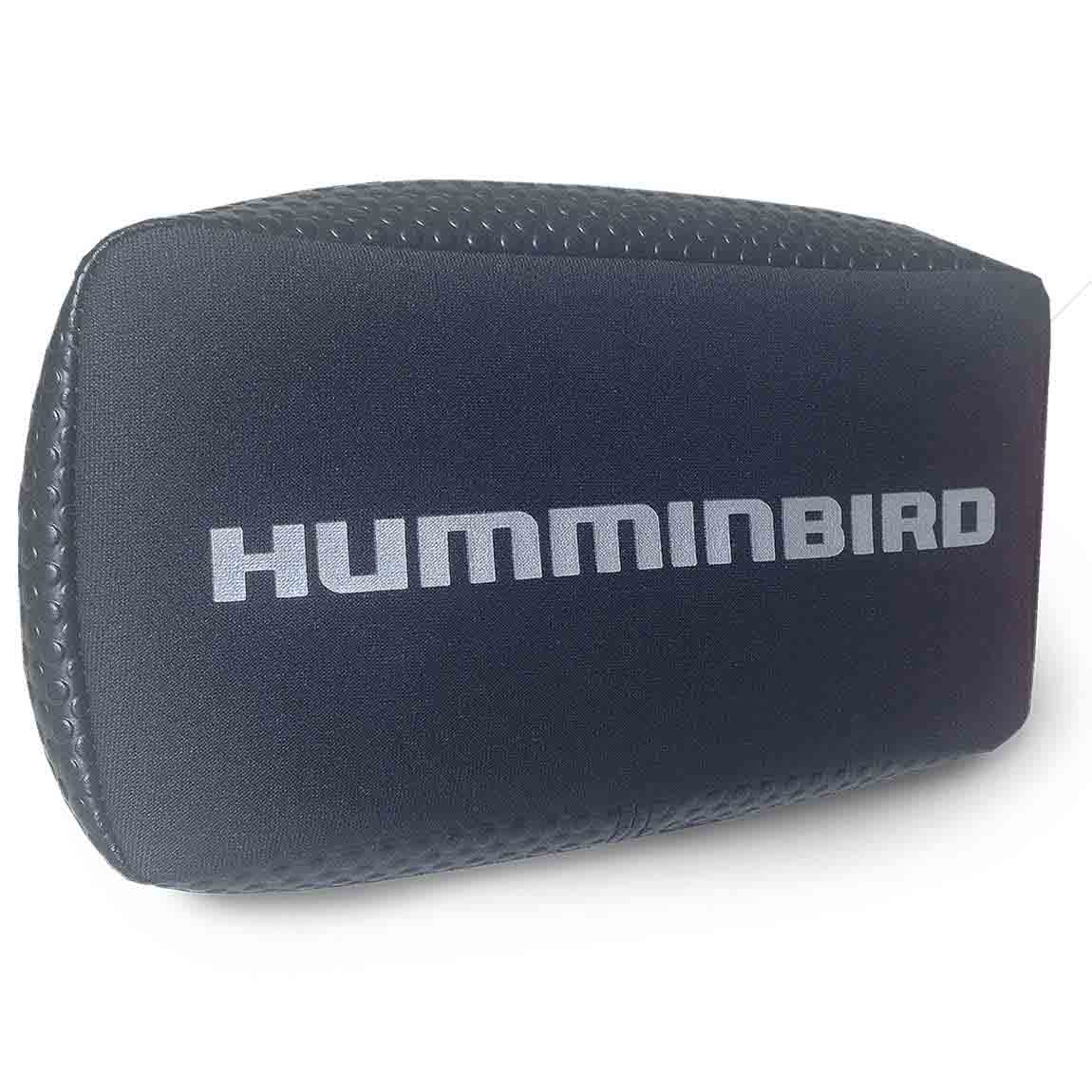 Humminbird UC H5 Unit Cover for Helix 5 Series