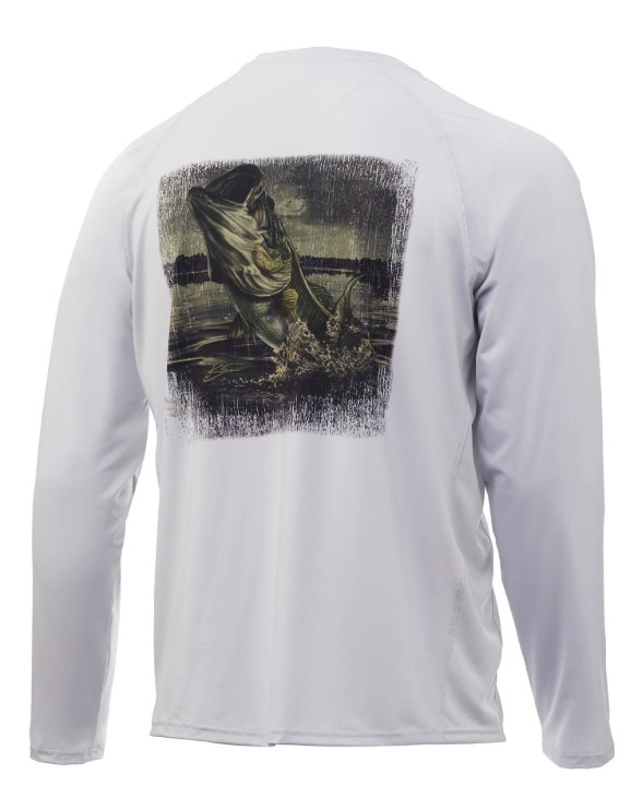 Huk Pursuit Bass Camp Long-Sleeve - Glacier_1.jpg