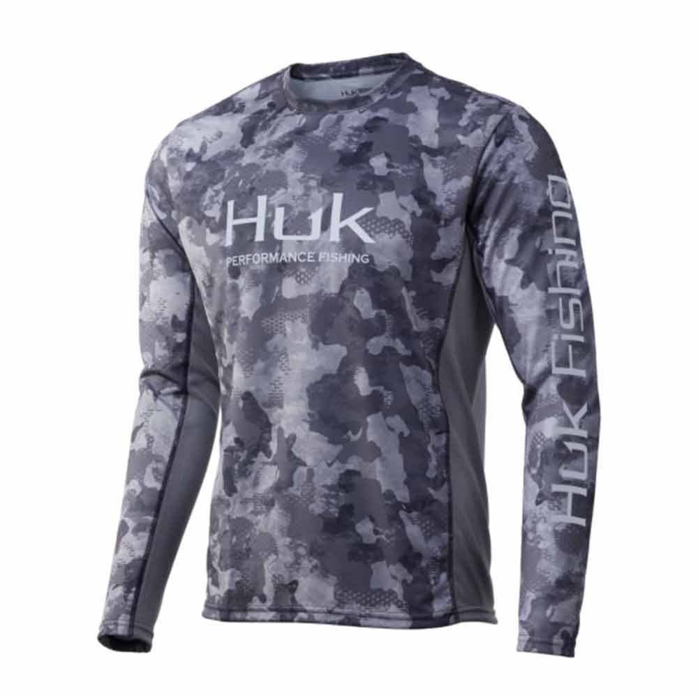 Huk Icon X Refraction Camo Long Sleeve_Storm.jpg