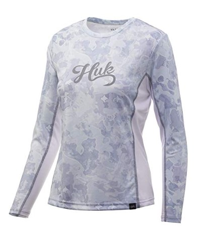 Huk Women's Camo Icon Long-Sleeve - Kenai_1.jpg