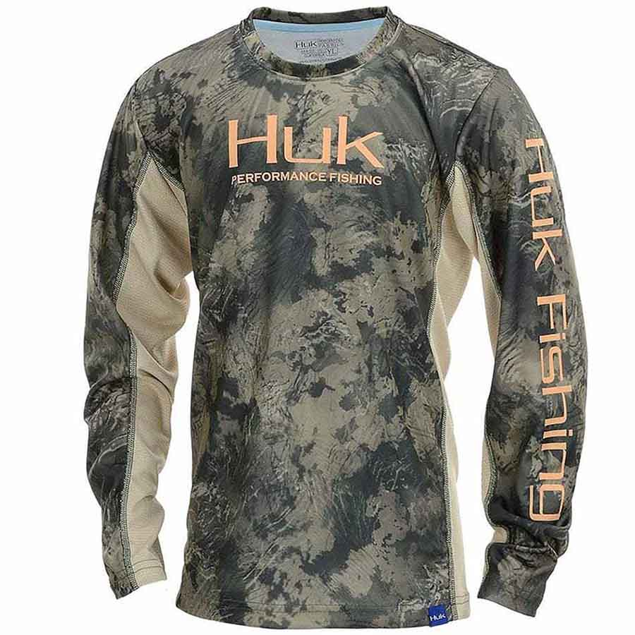 Huk Youth Icon X Camo LS - Southern Tier_1.jpg