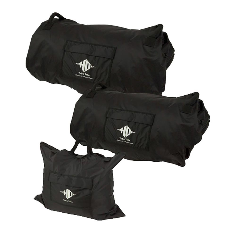 Hyperlite HO Sports Tube Tote