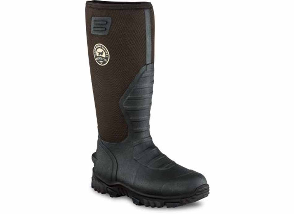 Irish Setter Rutmaster 2.0 Lite Hunting Boots, Brown_1.jpg