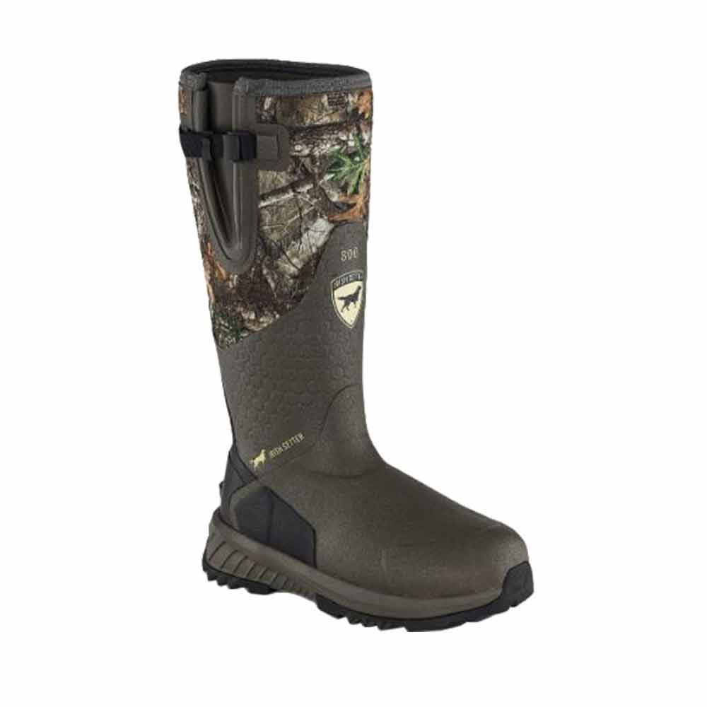 "Irish Setter MUDTREK 17"" Waterproof Pull On Boot_1.jpg"