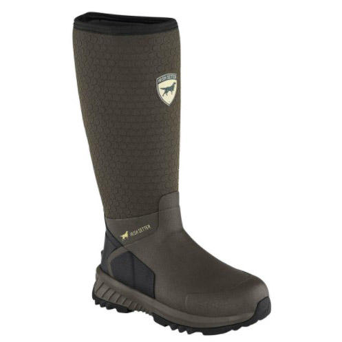 Irish Setter MUDTREK Brown_1.jpg