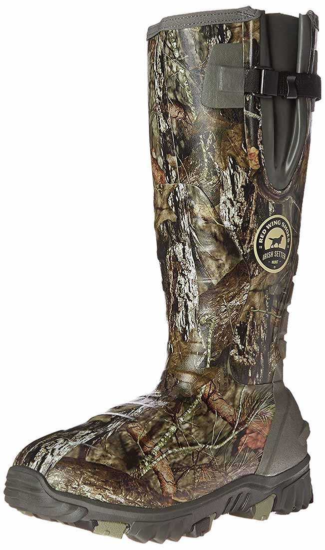Irish Setter Rutmaster 2.0 Mossy Oak Break Up Country_1.jpg