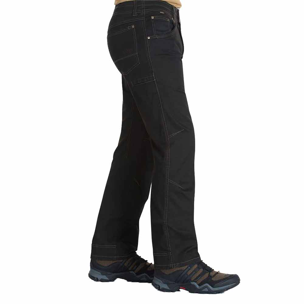 Kuhl Easy Rydr Pant, Espresso